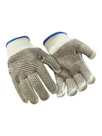 Dual-Layer Heavyweight Dot Grip Glove
