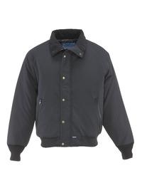 Chillbreaker® Jacket