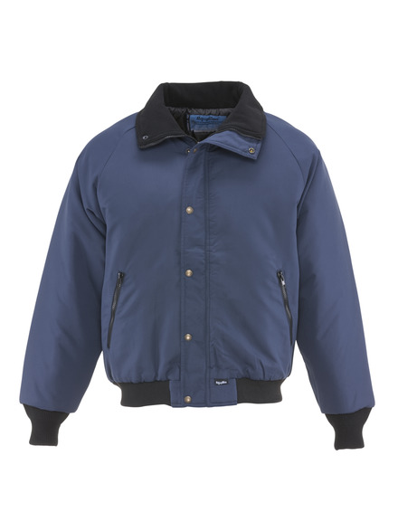 Chillbreaker Jacket (Tall)