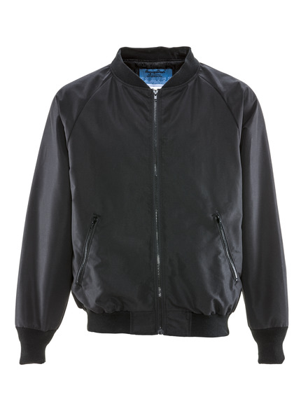 Chillbreaker® Lightweight Jacket ORIGINALLY $45