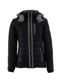 Women's Pure-Soft Jacket