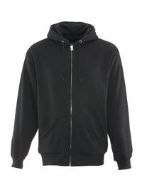 Thermal Lined Sweatshirt