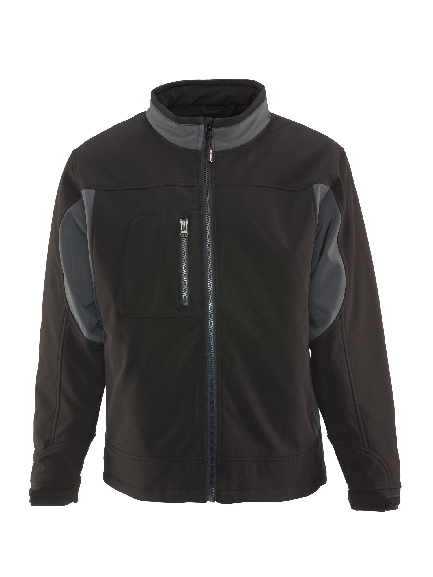 57ba78ac955 Jackets for Men - Quality Waterproof Men s Winter Work Coats