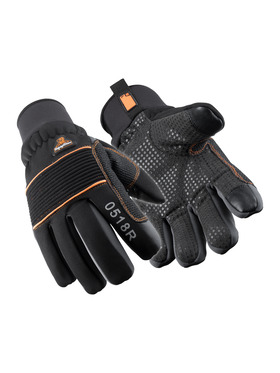 PolarForce® Glove with Performance Flex