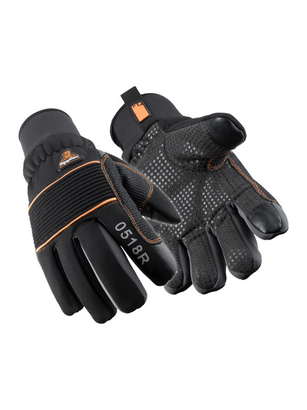 PolarForce™ Glove with Performance Flex