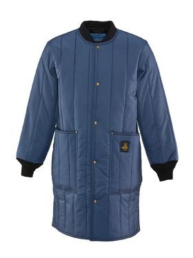 coolerwear frock liner