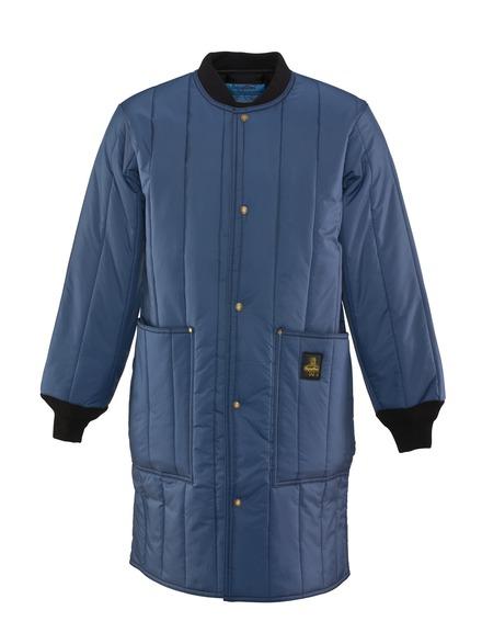 Cooler Wear™ Frock Liner
