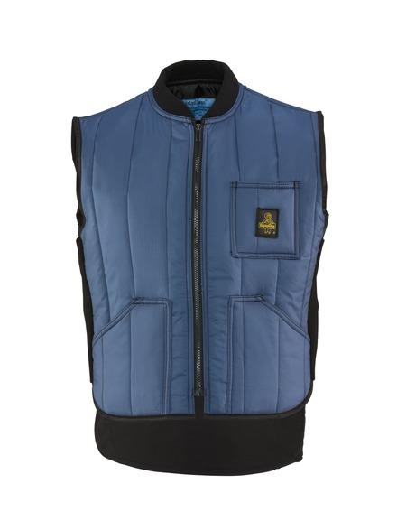 Cooler Wear™ Vest