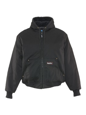 ComfortGuard®  Service Jacket