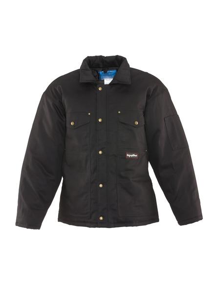 ComfortGuard®  Utility Jacket