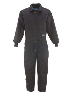 Comfortguard Coverall ORIGINALLY $195