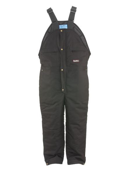 Comfortguard High Bib Overalls (Tall) ORIGINALLY $155