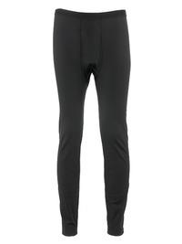 Flex-Wear Bottom