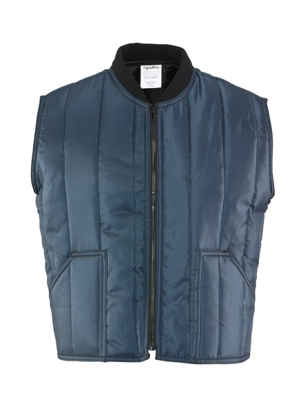 Econo-Tuff® Vest
