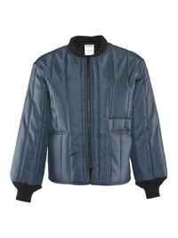 Econo-Tuff® Jacket