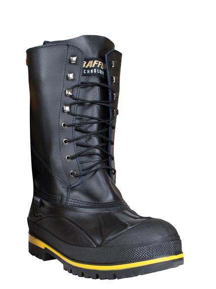 Barrow Pac Boot