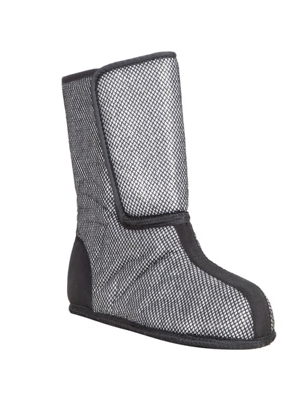 Antarctic™ Boot Liner