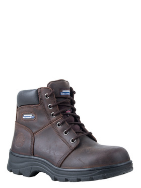 Women's Skechers® Boot