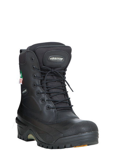 Workhorse™ Pac Boot