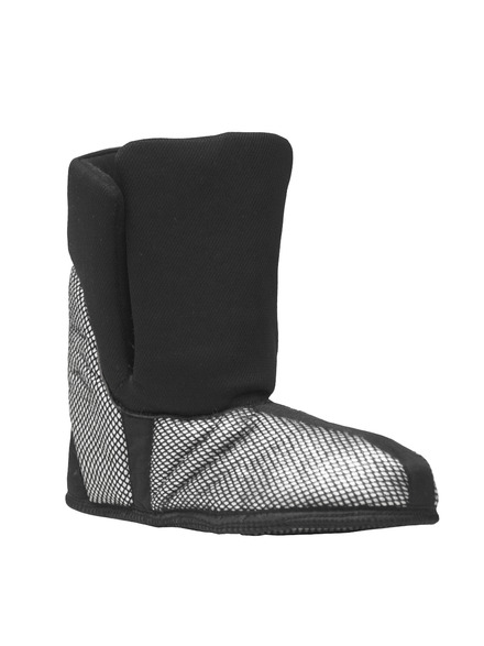 Workhorse™ Pac Boot Liner