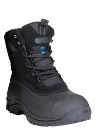 Pedigree™ Pac Boot