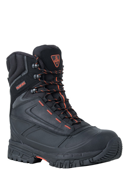 PolarForce™ Max Boots