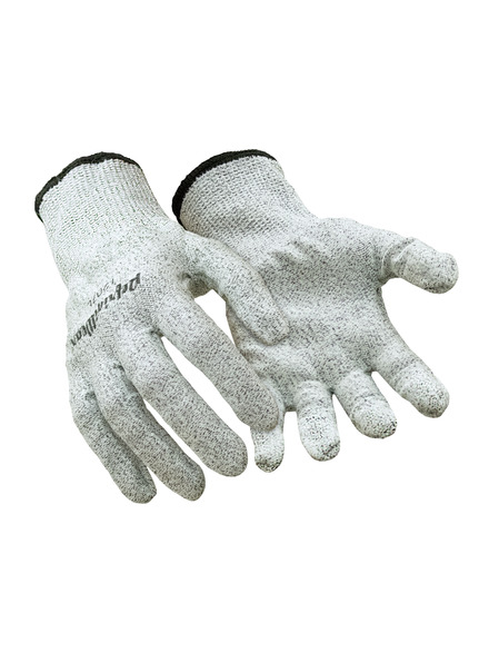 Permaknit Cut Resistant Glove