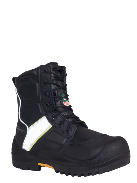 Ice Rebel™ Boot