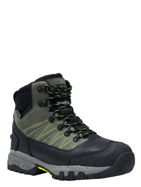 Tungsten Hiker Boot