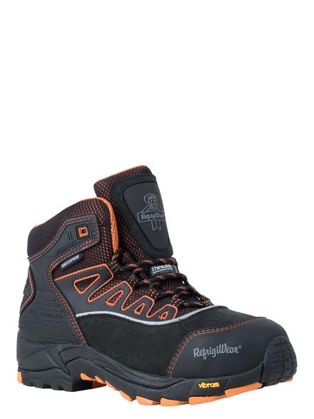 PolarForce™ Hiker Boots