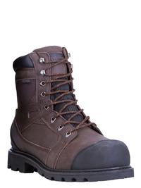 Barricade™ Boot