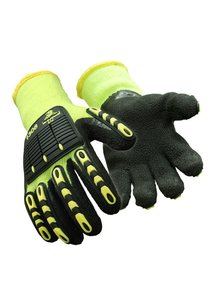 HiVis Ergo Impact ORIGINALLY $13