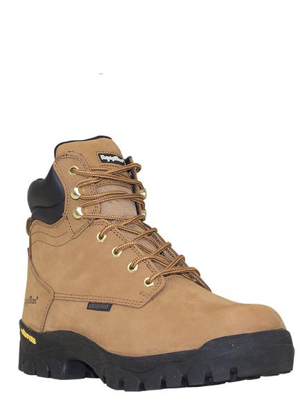 Ice Logger™ Boot