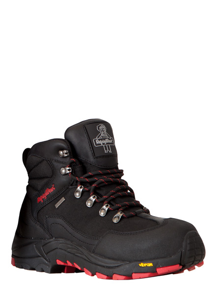 Women's Black Widow™ Boot