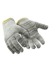 Lightweight Multicolor Glove Liner