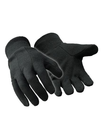 Value Jersey Glove