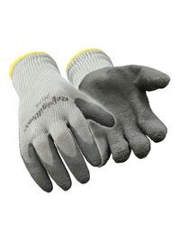 Ergo Glove