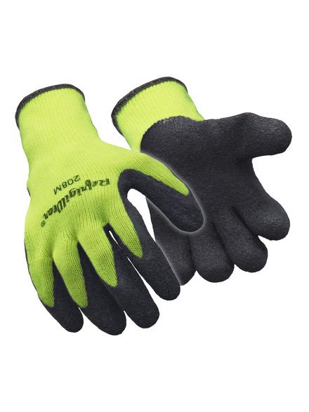 HiVis Ergo Glove