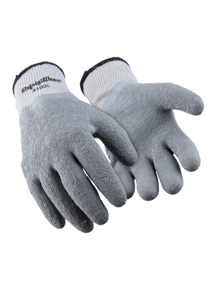 Full Dip Ergo Glove