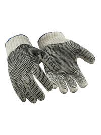 Lightweight Dot Grip Glove