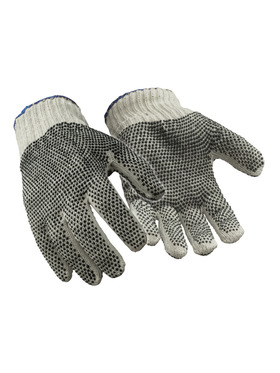 Lightweight Dot Grip Glove