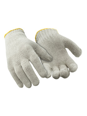 Lightweight String Glove Liner