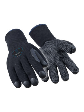 Z-Grip Gloves