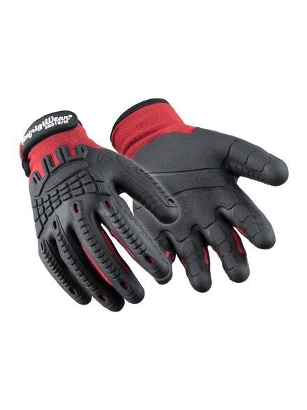 Thermal Grip Boss Glove ORIGINALLY $12