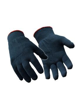 Polypropylene Glove Liner