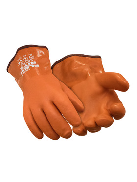 Flex-Rite Ice Gloves