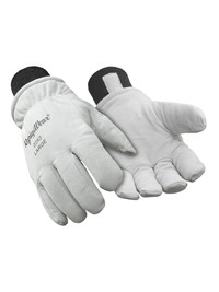 Goatskin Insulated Glove