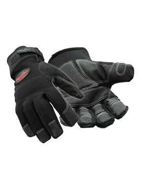 High Dexterity Glove