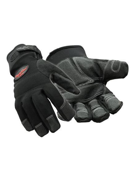 High Dexterity Glove