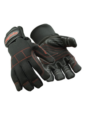 ArcticGrip Insulated Glove